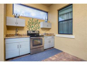 1406 Redona Way, Naples, FL 34113