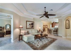 3127 Santorini Ct, Naples, FL 34119