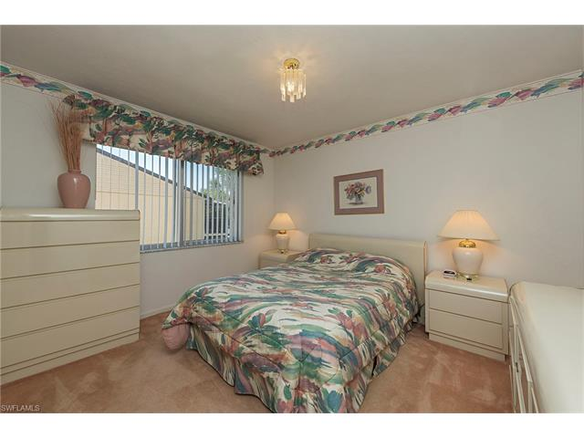 4270 Jack Frost Ct 4606, Naples, FL 34112