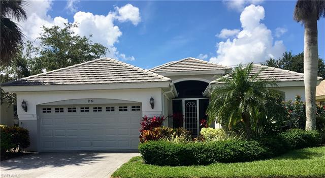 1781 Winding Oaks Way, Naples, FL 34109