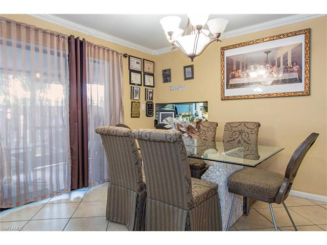 4209 21st Pl Sw 62, Naples, FL 34116