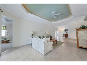 3654 Grand Cypress Dr, Naples, FL 34119