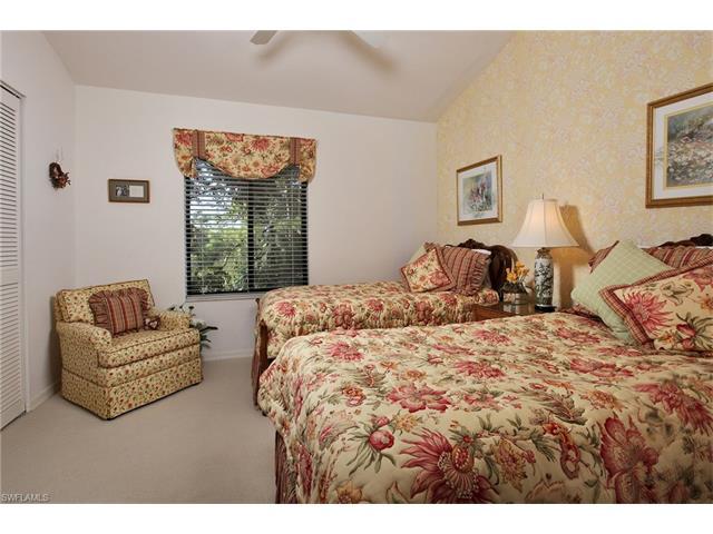 27121 Oakwood Lake Dr, Bonita Springs, FL 34134