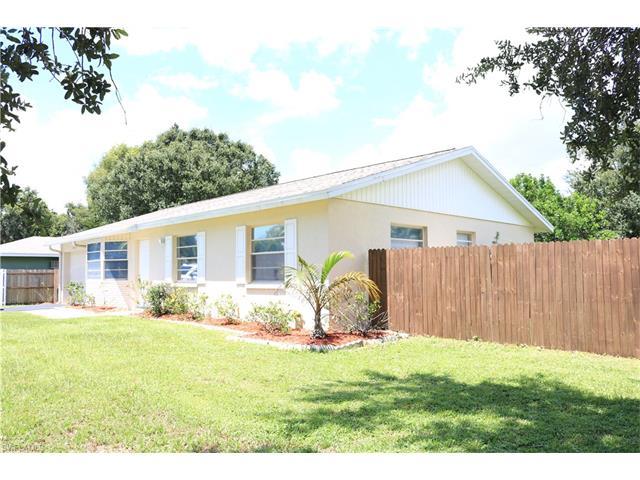 19177 Acorn Rd, Fort Myers, FL 33967