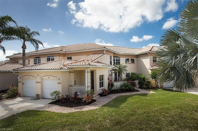 9050 Palmas Grandes Blvd 203, Bonita Springs, FL 34135