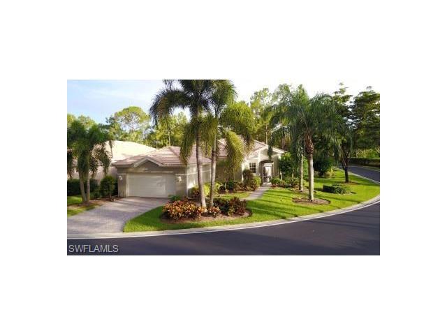 8550 Gleneagle Way, Naples, FL 34120