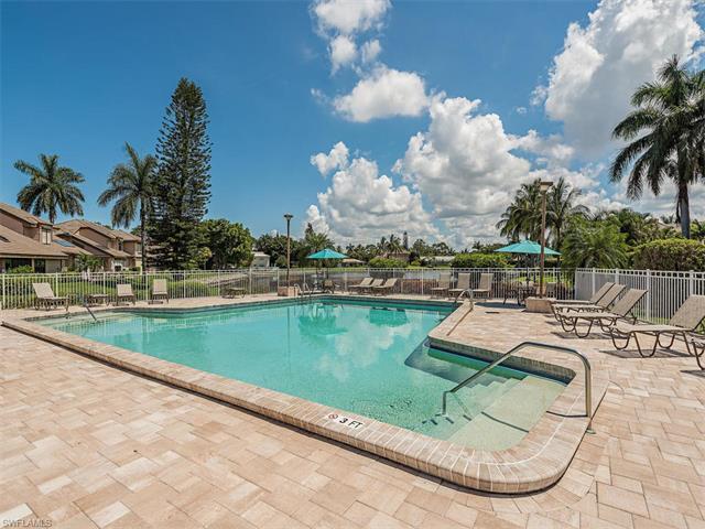 555 Park Shore Dr B-405, Naples, FL 34103