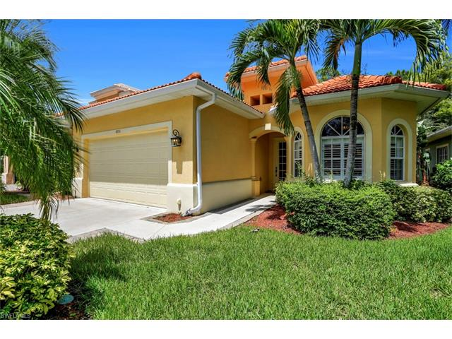 6051 Shallows Way, Naples, FL 34109