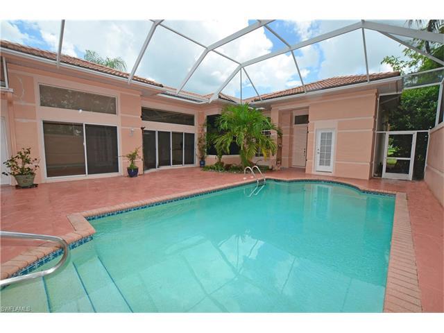 28699 Megan Dr, Bonita Springs, FL 34135