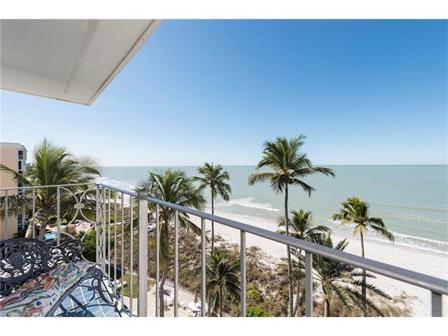 2011 Gulf Shore Blvd N 61, Naples, FL 34102