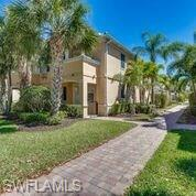 28257 Jeneva Way, Bonita Springs, FL 34135