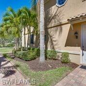 28257 Jeneva Way, Bonita Springs, FL 34135