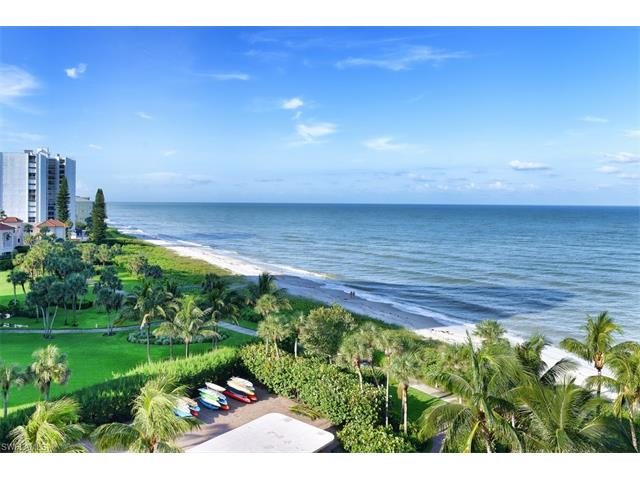4001 Gulf Shore Blvd N 707, Naples, FL 34103
