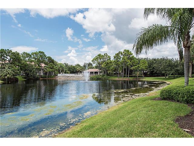 1128 Manor Lake Dr G-104, Naples, FL 34110