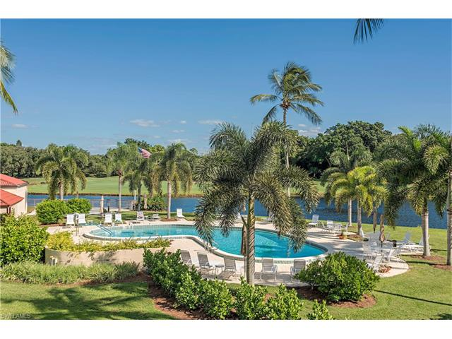 6300 Pelican Bay Blvd A-105, Naples, FL 34108