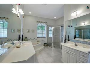 119 Greenview St, Marco Island, FL 34145