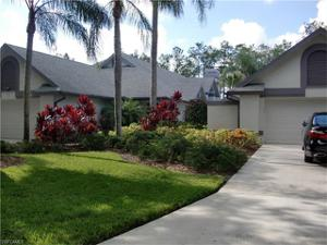 20921 Wildcat Run Dr, Estero, FL 33928