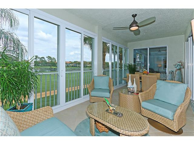 1610 Winding Oaks Way 7-201, Naples, FL 34109