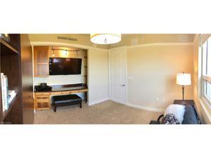 4951 Bonita Bay Blvd 401, Bonita Springs, FL 34134