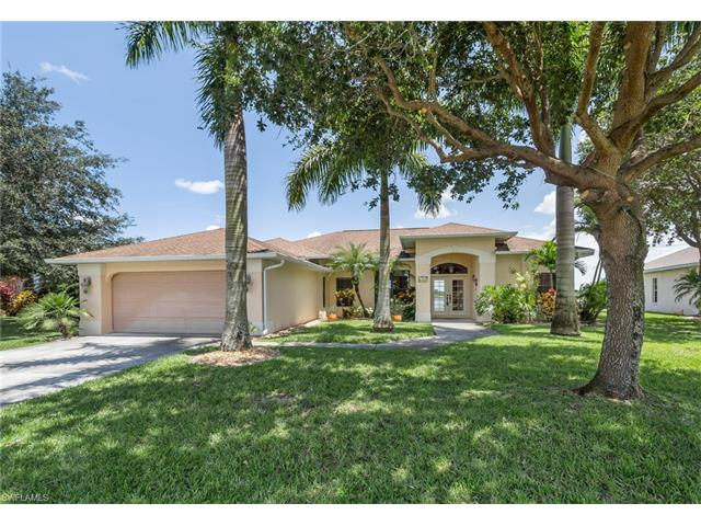 970 Summerfield Dr, Naples, FL 34120