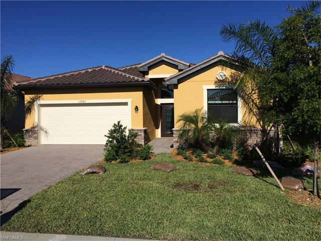 12967 Broomfield Ln, Fort Myers, FL 33913