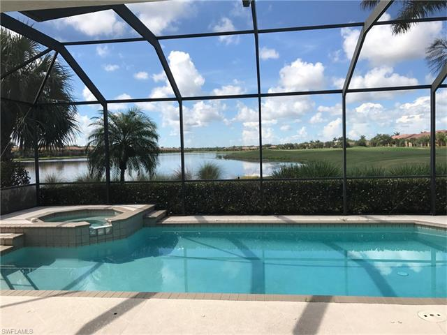 10402 Smokehouse Bay Dr, Naples, FL 34120