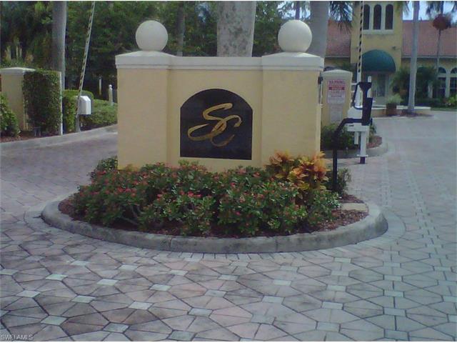 4635 Saint Croix Ln 1238, Naples, FL 34109