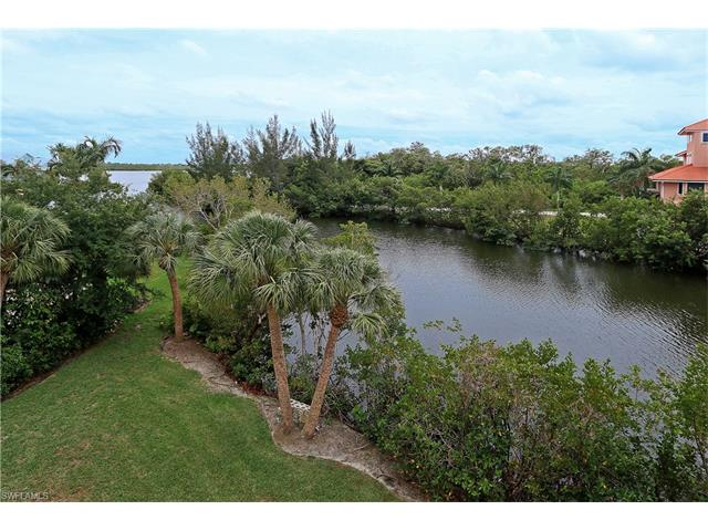 72 Southport Cv, Bonita Springs, FL 34134