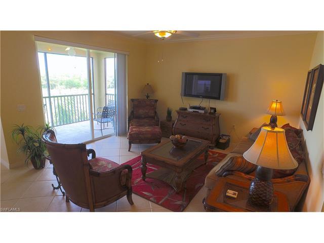 10275 Heritage Bay Blvd 746, Naples, FL 34120