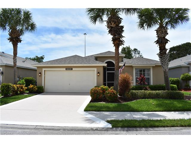 21544 Windham Run, Estero, FL 33928