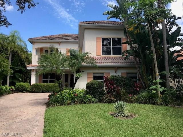 3176 Sundance Cir, Naples, FL 34109