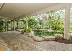 22900 Forest Edge Ct, Estero, FL 34135