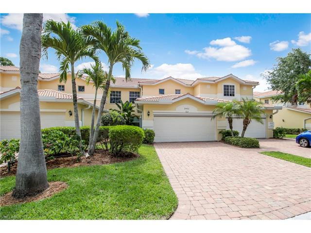 3460 Morning Lake Dr 102, Estero, FL 34134