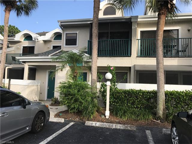 70 Emerald Woods Dr K3, Naples, FL 34108
