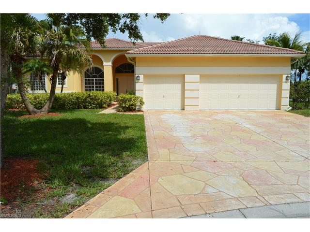 3282 Sturgeon Bay Ct, Naples, FL 34120