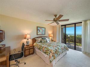 840 Collier Blvd 102, Marco Island, FL 34145