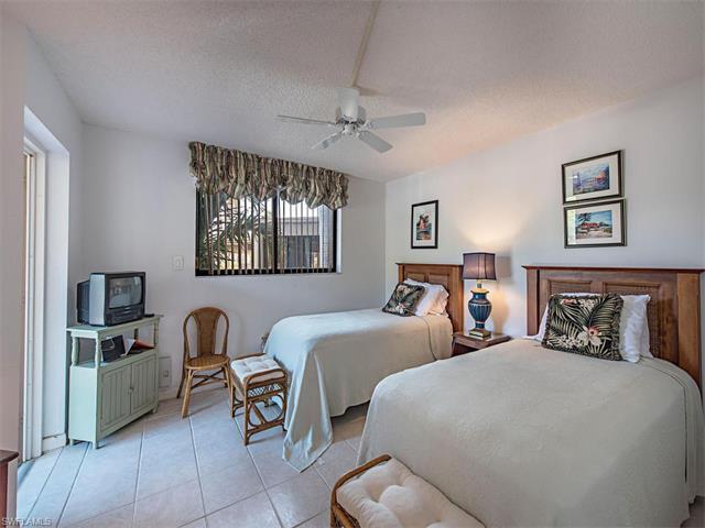 840 Collier Blvd 206, Marco Island, FL 34145