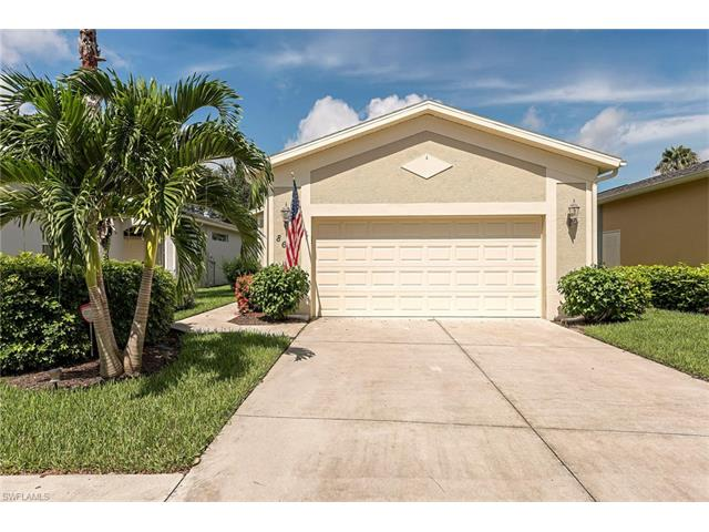 8699 Ibis Cove Cir, Naples, FL 34119