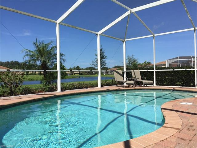 14796 Canton Ct, Naples, FL 34114