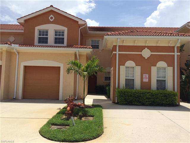 10013 Via Colomba Cir 204, Fort Myers, FL 33966