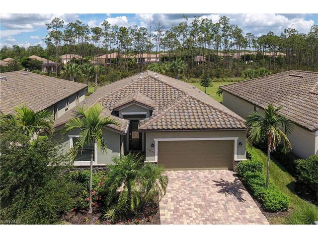 20353 Cypress Shadows Blvd, Estero, FL 33928