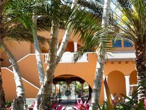 9082 Capistrano St N 4803, Naples, FL 34113