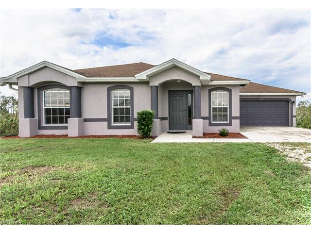 4841 Everglades Blvd N, Naples, FL 34120