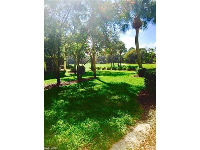 9200 Highland Woods Blvd 1102, Bonita Springs, FL 34135