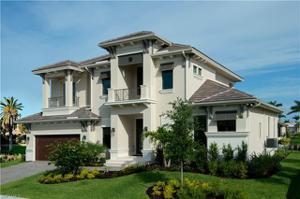 617 Hernando Dr, Marco Island, FL 34145