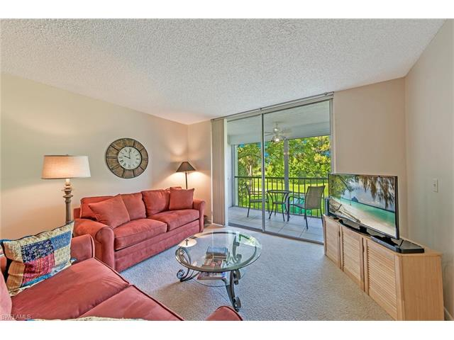 4380 27th Ct Sw 1-202, Naples, FL 34116