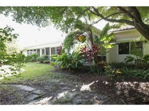 28496 Del Lago Way, Bonita Springs, FL 34135