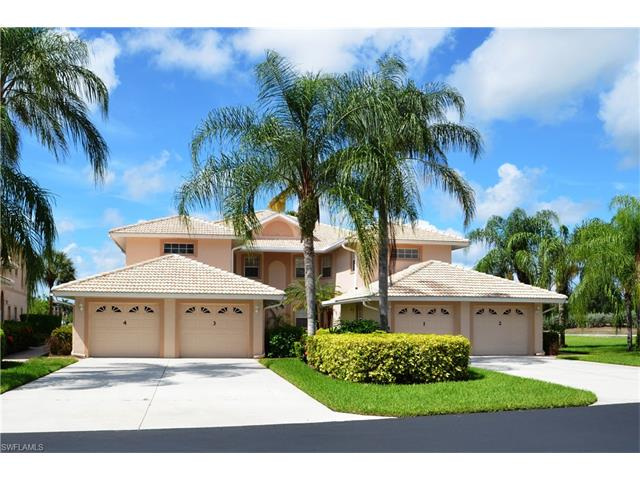 9175 Michael Cir 1104, Naples, FL 34113