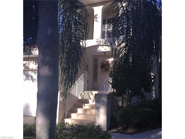 1036 Egrets Walk Cir 204, Naples, FL 34108