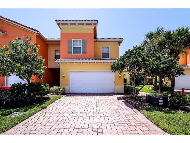 9836 Catena Way 105, Fort Myers, FL 33908